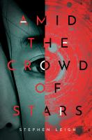 Cover image for Amid the crowd of stars