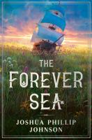 Cover image for The forever sea