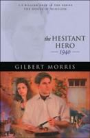 Cover image for The hesitant hero