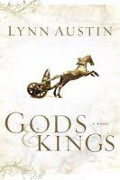 Cover image for Gods & kings : a novel