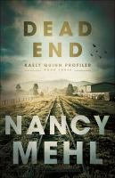 Cover image for Dead end