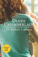 Cover image for The midwife's confession