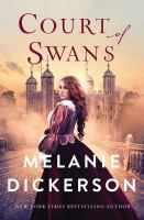 Cover image for Court of swans