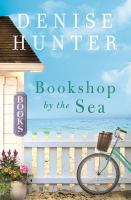 Cover image for Bookshop by the sea