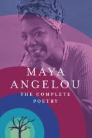 Cover image for The complete poetry