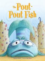 Cover image for The pout-pout fish