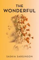 Cover image for The wonderful