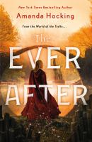 Cover image for The ever after