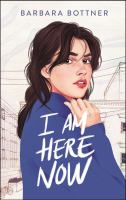 Cover image for I am here now
