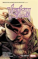 Cover image for Venom. Vol. 2, The abyss