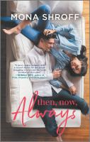 Cover image for Then, now, always