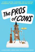 Cover image for The pros of cons