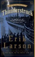 Cover image for Thunderstruck