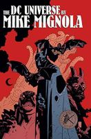 Cover image for The DC Universe by Mike Mignola