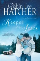 Cover image for Keeper of the stars [large type]