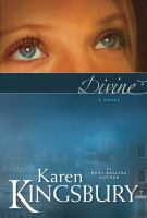 Cover image for Divine