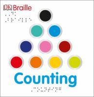 Cover image for Counting