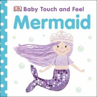 Cover image for Mermaid