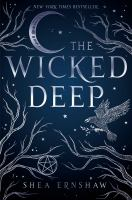 Cover image for The wicked deep