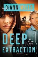 Cover image for Deep extraction