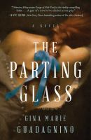 Cover image for The parting glass