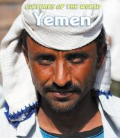 Cover image for Yemen
