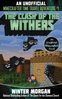 Cover image for The clash of the withers