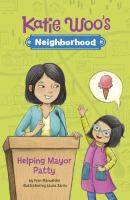 Cover image for Helping Mayor Patty