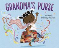Cover image for Grandma's purse
