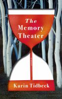 Cover image for The memory theater