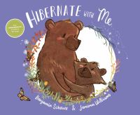 Cover image for Hibernate with me
