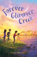 Cover image for Forever Glimmer Creek