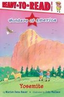 Cover image for Yosemite