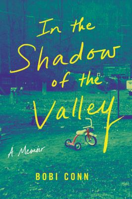 Cover image for In the shadow of the valley : a memoir