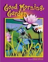 Cover image for Good morning, garden