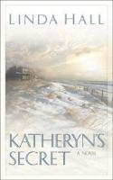 Cover image for Katheryn's secret :