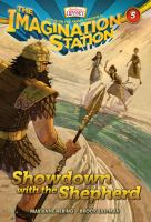 Cover image for Showdown with the shepherd