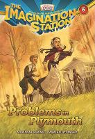 Cover image for Problems in Plymouth