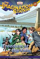 Cover image for Freedom at the Falls