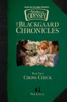 Cover image for Cross-check