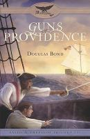 Cover image for Guns of providence