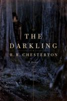 Cover image for The darkling