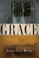 Cover image for Grace : a novel