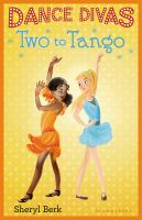Cover image for Two to tango