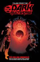 Cover image for Tales from the DC dark multiverse