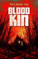 Cover image for Blood kin