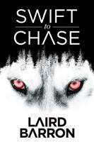Cover image for Swift to chase : a collection of stories
