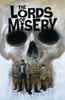 Cover image for The lords of misery