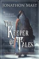 Cover image for The Keeper of Tales