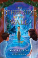 Cover image for The other side of the wall